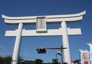 2009 出雲駅伝 059.jpg